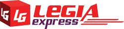 Dịch vụ chuyển phát nhanh quốc tế Lê Gia Express