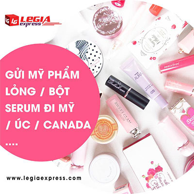 gui-my-pham-chat-long-sang-my