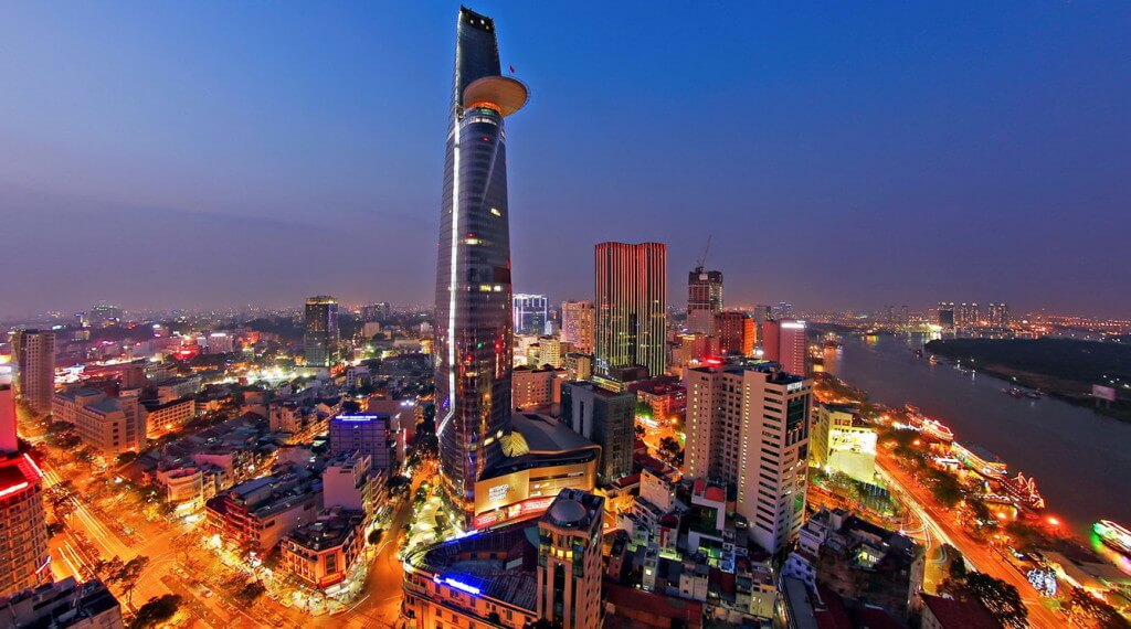 Things-to-Do-in-Ho-Chi-Minh-City-District-1-1 (1)