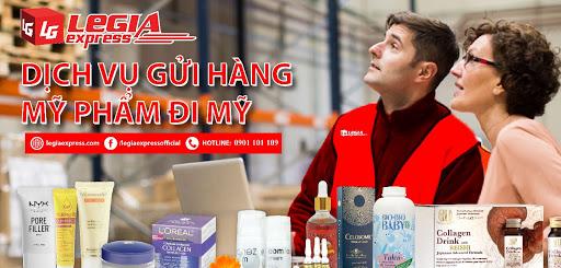 gui-hang-di-my-tai-tphcm-2 (1)